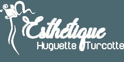 logohuguetteturcotte-final_blanc400