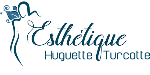 Esthétique Huguette Turcotte