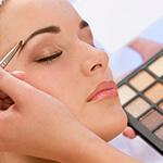 Maquillage et cours de maquillage