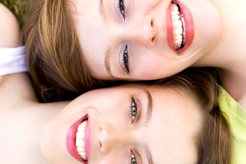 soins-facials-adolescents-hugette-turcotte
