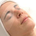 Soins spécifiques pour le visage