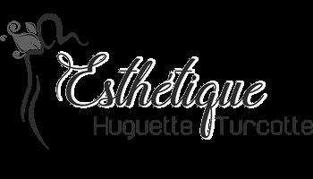 logohuguetteturcotte-final_coul