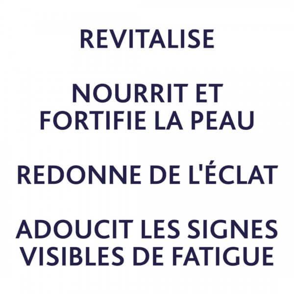 Crème Spiruline Promotion Boutique en ligne esthétique soins visage et corps Longueuil