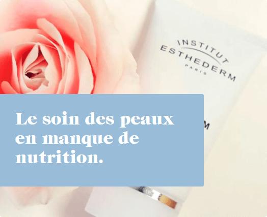 boutique en ligne Esthederm - soin du visage et du corps, soins solaires - esthéticienne longueuil