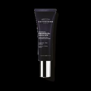 PROPOLIS crème anti-acné et anti-âge Boutique en ligne esthétique longueuil