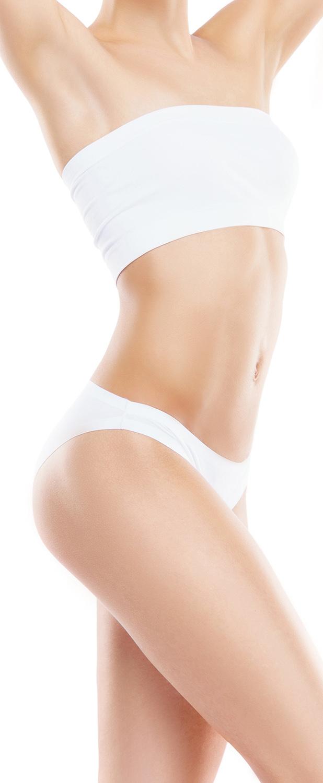 Traitement cellulite, épilation laser, remodelage corporel et raffermissement de la peau | Centre d'Esthétique à Boucherville, Longueuil et Saint-Lambert