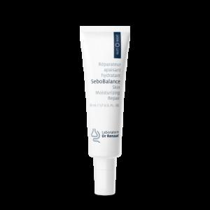 Dr Renaud – Crème SeboBalance – Réparateur apaisant hydratant