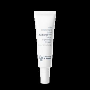 Dr Renaud – Radiance White – Soin éclaircissant global – Crème 24H