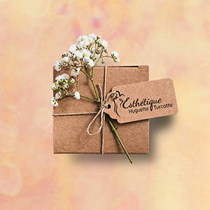 Carte-cadeaux et forfaits