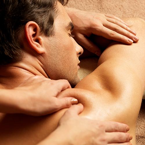 massage et soins pour le corps - centre d'esthétique Longueuil, Saint-Lambert, Boucherville