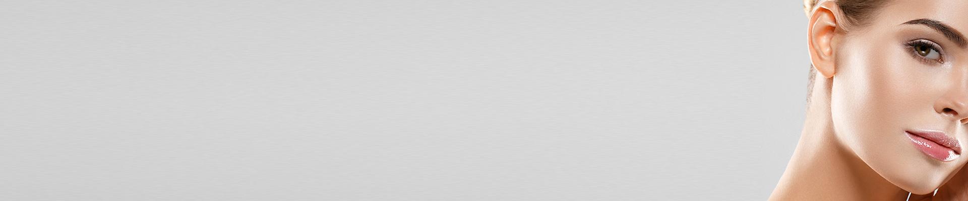 Microdermabrasion - exfoliation, régénération et oxygénation de la peau | Soins corps et visage | Centre d'Esthétique à Boucherville, Longueuil et Saint-Lambert