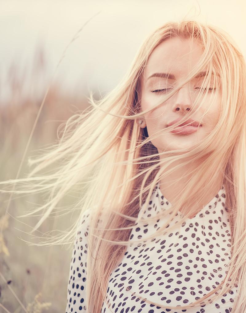 Photovieillissement et traitement ipl, taches pigmentaires, acné - clinique esthétique Longueuil
