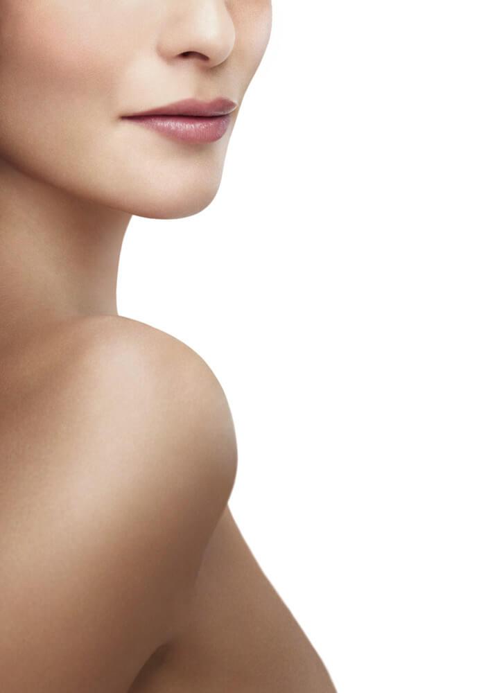 Soin esthétique corps et visage : IPL, cellulite, microdermabrasion, peeling, photorajeunissement, épilation au laser
