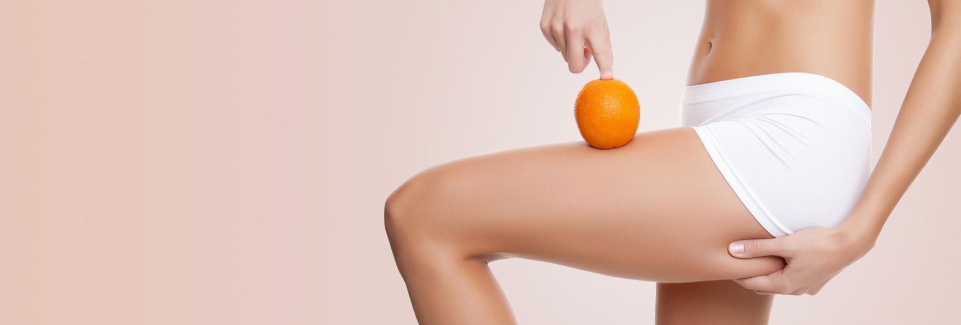 avantages-raffermissement-corporel-anticellulite | Esthétique Longueuil
