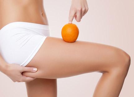 Les avantages du raffermissement corporel - Centre d'esthétique Longueuil