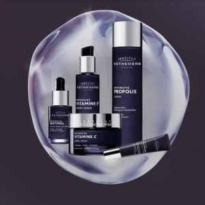 Collection Intensif Esthederm