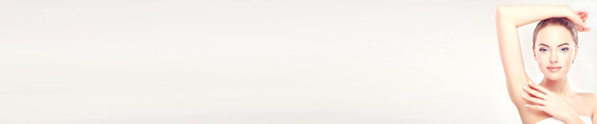 Épilation au laser pour hommes et femmes | Longueil, Saint-Lambert et Brossard | Esthétique Huguette Turcotte