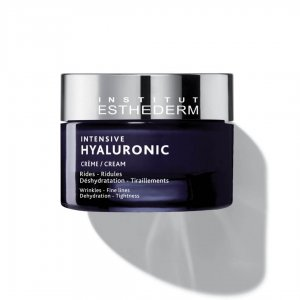 Intensif - Crème Hyaluronic