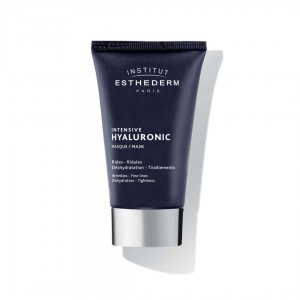 Intensif - Masque Hyaluronic