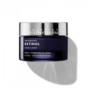 Intensif - Crème Rétinol