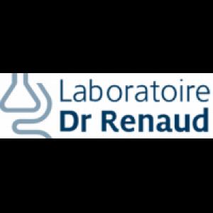 Laboratoire Dr Renaud