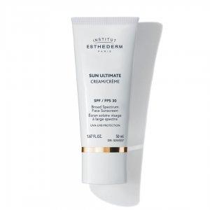 Esthederm - Solaire - Sun ultimate crème – fps 30