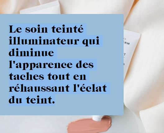 sun expert tache pigmentaire - Esthederm - esthétique Longueuil