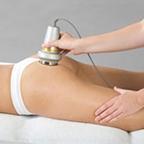 Traitement cellulite - Traitement de la cellulite avec ultrasons | Centre d'Esthétique à Boucherville, Longueuil et Saint-Lambert