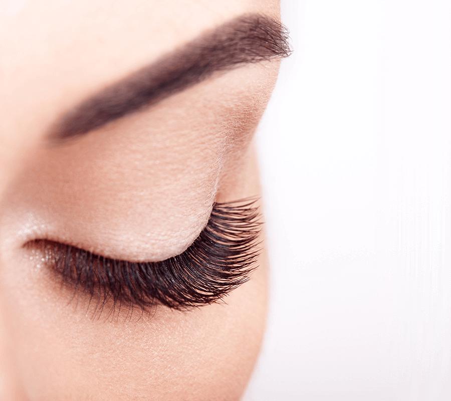Microblading des sourcils, lashlift et maquillage semi-permanent - Esthéticienne Longueuil, Centre Esthétique Huguette Turcotte à Longueil