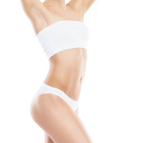Traitement cellulite et raffermissement corporel | Soins corps et visage - Centre Esthétique Huguette Turcotte à Longueil