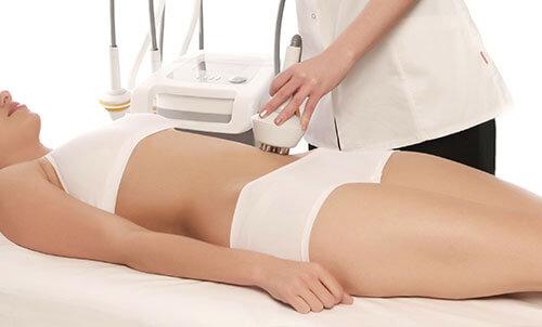Remodelage corporel et traitement cellulite | Esthéticienne Longueuil