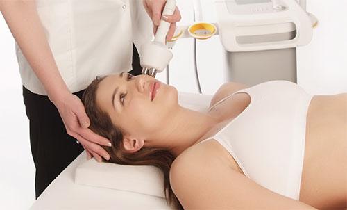 Soins du visage | Remodelage et raffermissement | Esthéticienne Longueil