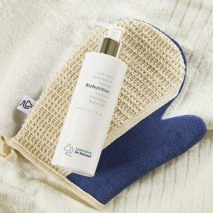Promotion Boutique en ligne esthétique soins visage et corps Longueuil