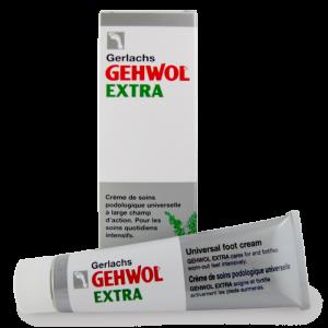 Gehwol Promotion Boutique en ligne esthétique soins visage et corps Longueuil