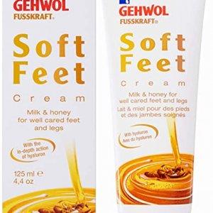 Gehwol - pédicure - Promotion Boutique en ligne esthétique soins visage et corps Longueuil