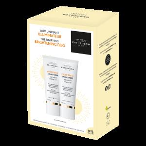 Esthéderm - produits solaires - Esthéticienne Longueuil